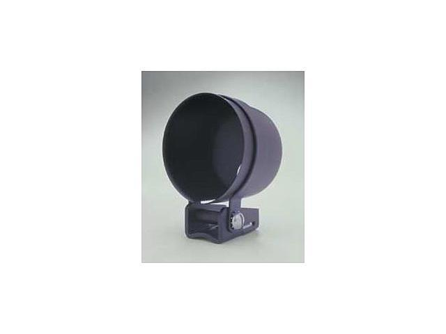 Auto Meter Mounting Cup