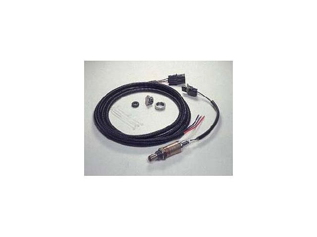 Auto Meter Oxygen Sensor Kit