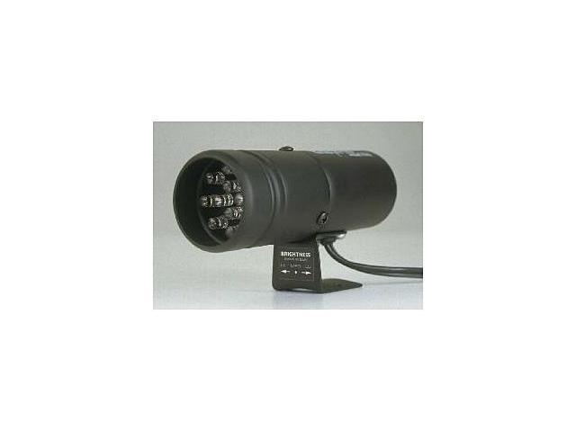 Auto Meter Super-Lite Shift Light