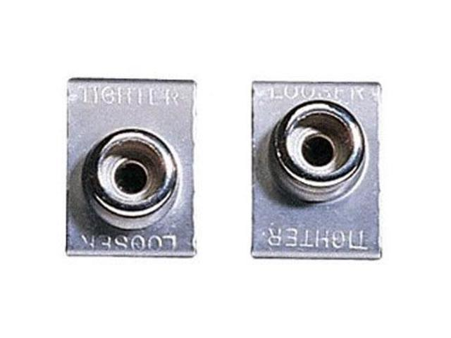Extang 21284 Replacement Part