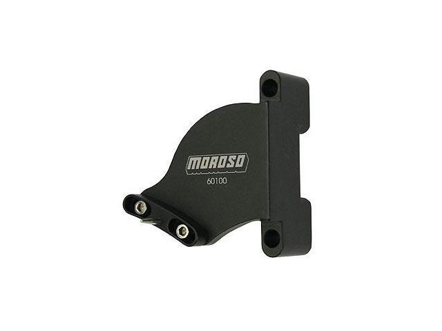 Moroso 60100 Billet Timing Pointer