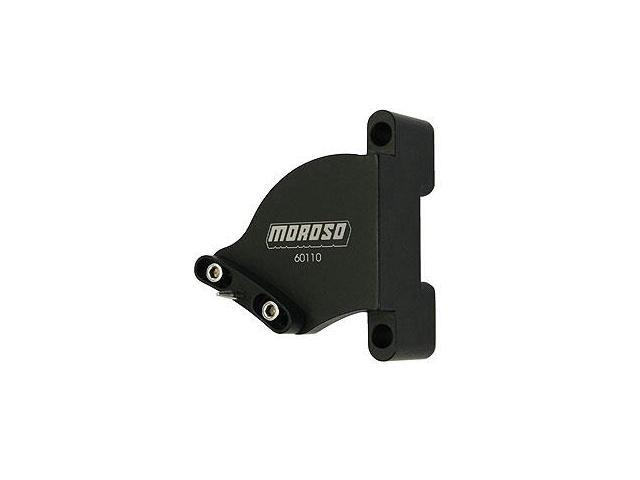 Moroso 60110 Billet Timing Pointer