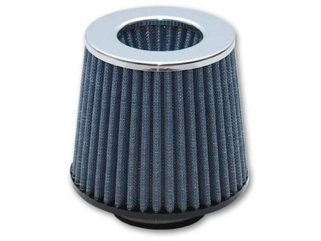 Vibrant Performance 2161C Open Funnel Performance Air Filter