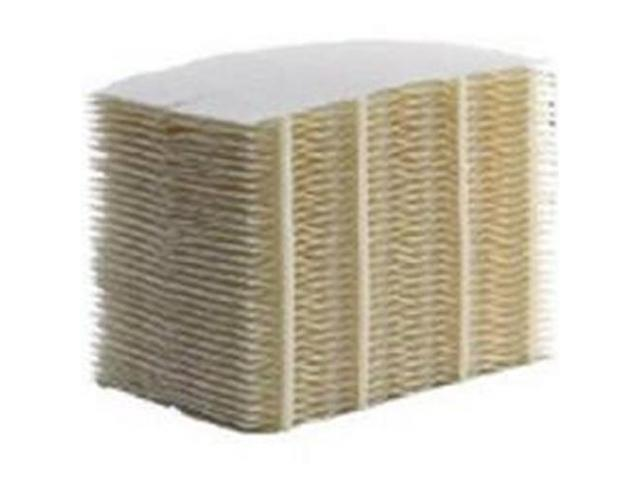 Essick Air / Bemis HDC-3T Replacement Moistair Wicking Humidifier Filter for HD750 & HD850