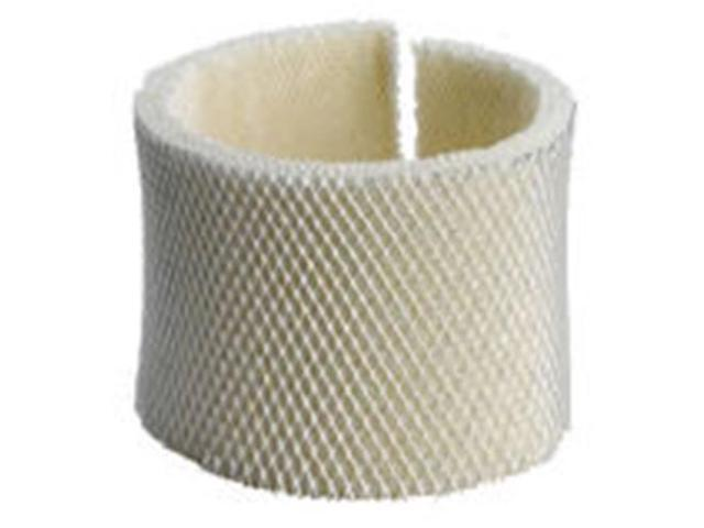 Essick Air / Bemis MAF1 Replacement Wicking Humidifier Filter