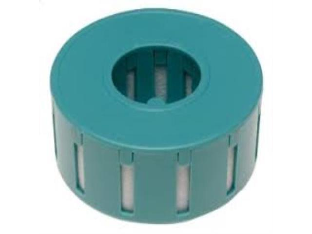 Holmes WMF50 Replacement Filter