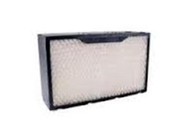 Essick Air / Bemis 1041 Replacement Console Wick
