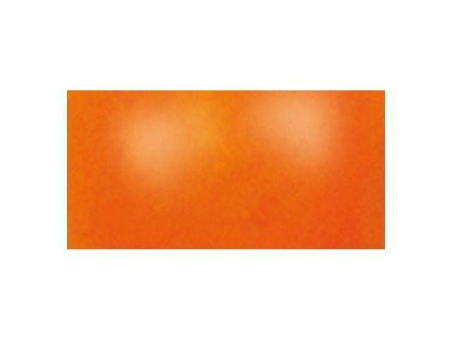 Pardo Jewelry Clay 56G-Orange Calcit
