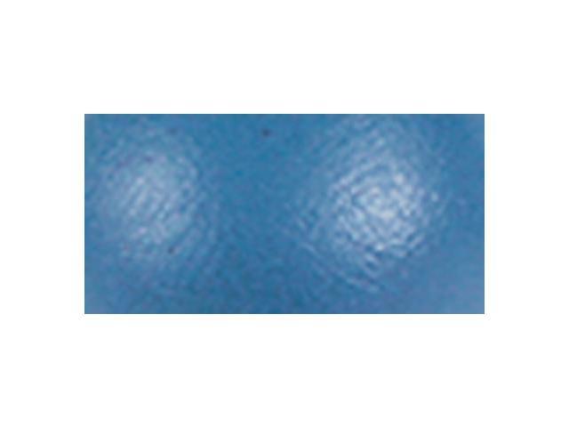 Pardo Jewelry Clay 56G-Blue Zirkon
