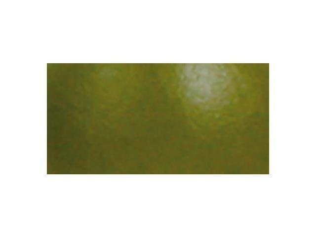 Pardo Jewelry Clay 56G-Apatite Green