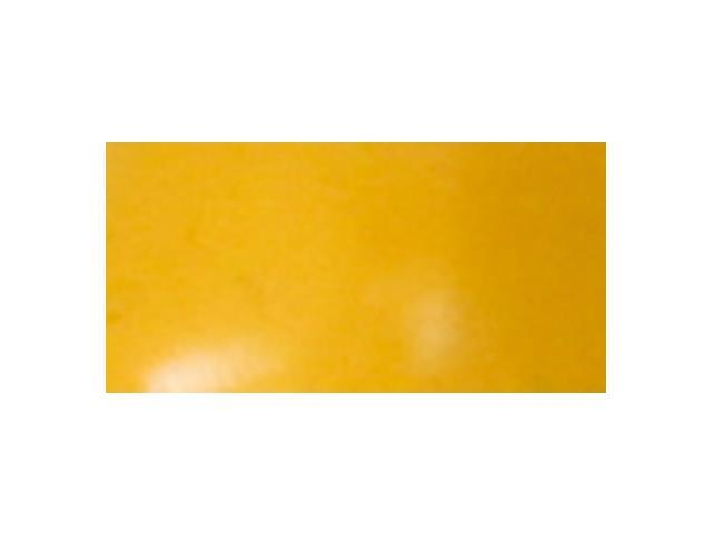 Pardo Jewelry Clay 56G-Yellow Aventurine