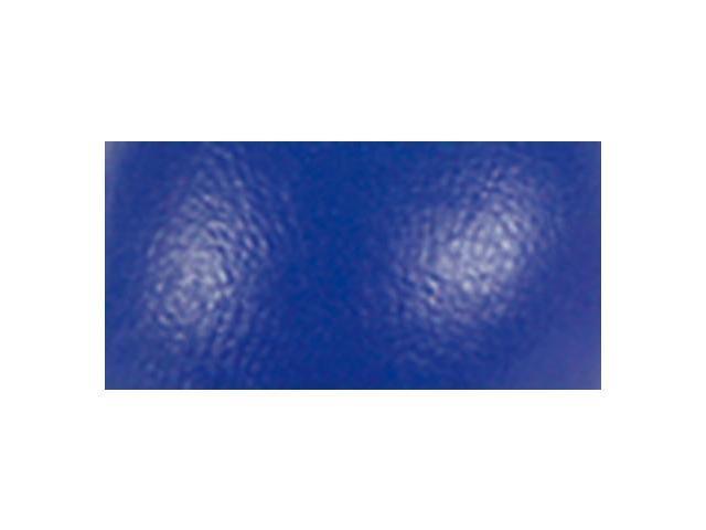 Pardo Jewelry Clay 56G-Lapislazuli