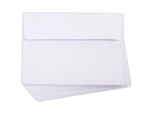 Smooth A7 Envelopes (5.25