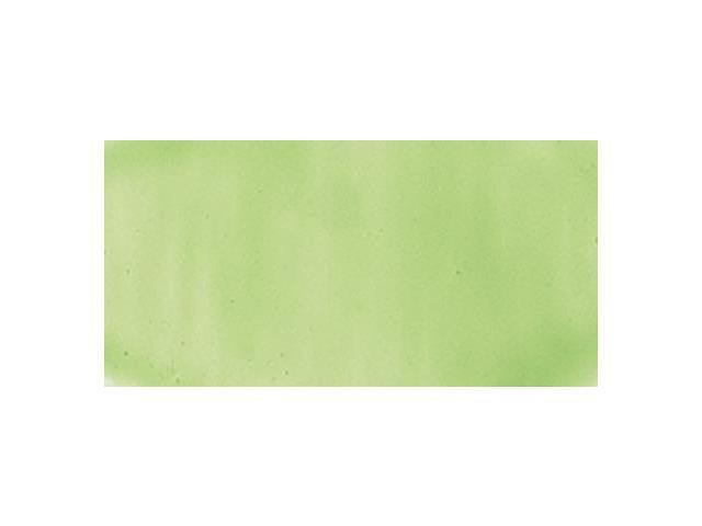 Gallery Glass Window Color 2 Ounces-Lime Green