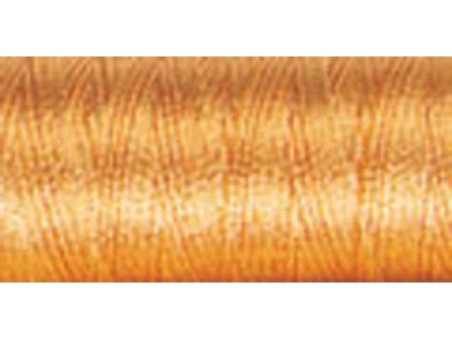Sulky Rayon Thread 40 Weight 250 Yards-Vari-Orange