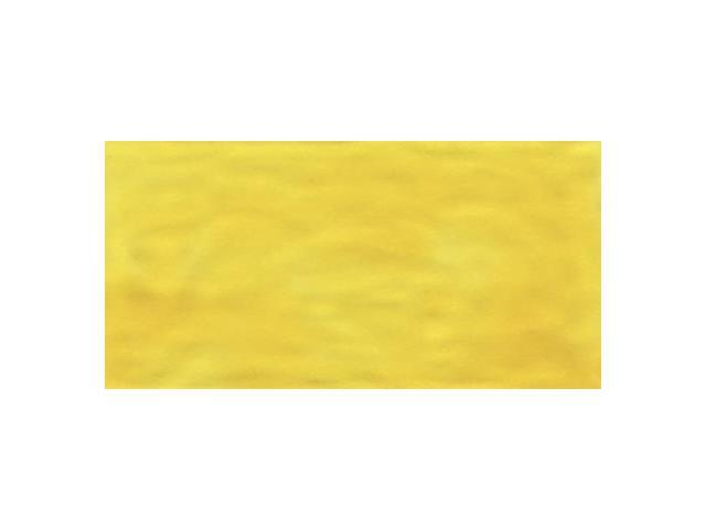 Gallery Glass Window Color 2 Ounces-Sunny Yellow