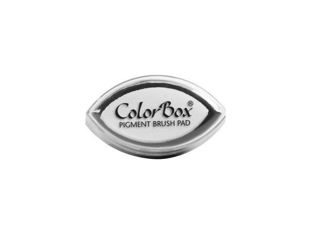 Colorbox Un-Inked Cat's Eye Inkpad-