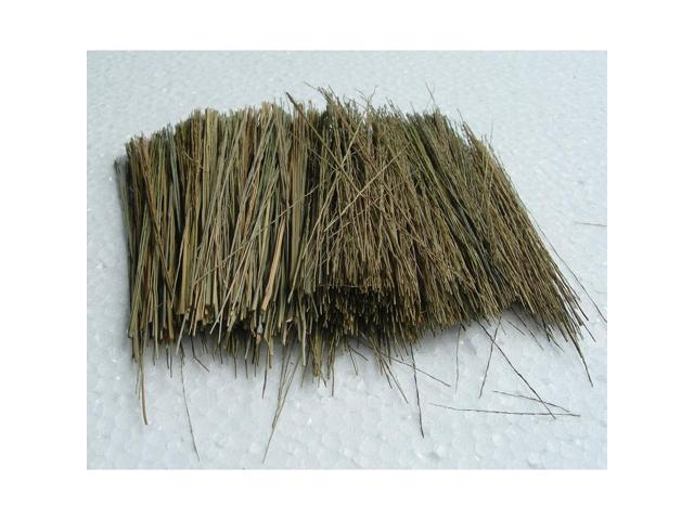 Field Grass 10G/Pkg-Natural Brown
