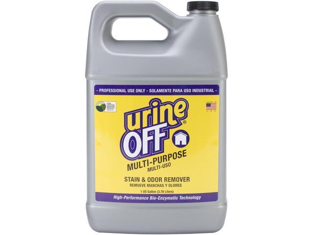Urine Off Multi-Purpose Cleaner Gallon-