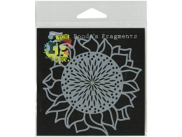 Crafter's Workshop Fragments Templates 4