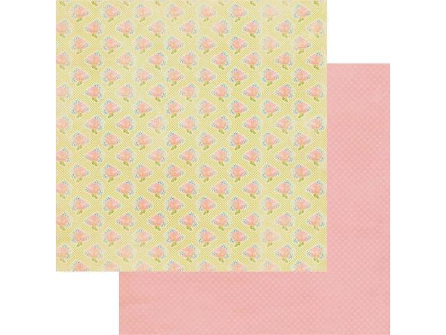 Promise Double-Sided Cardstock 12