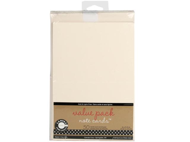Value Pack Cards & Envelopes 4