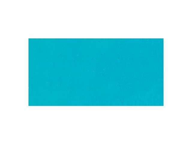 Gallery Glass Window Color 2 Ounces-Aqua