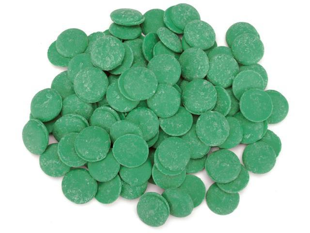 Candy Melts 12 Ounces-Dark Green