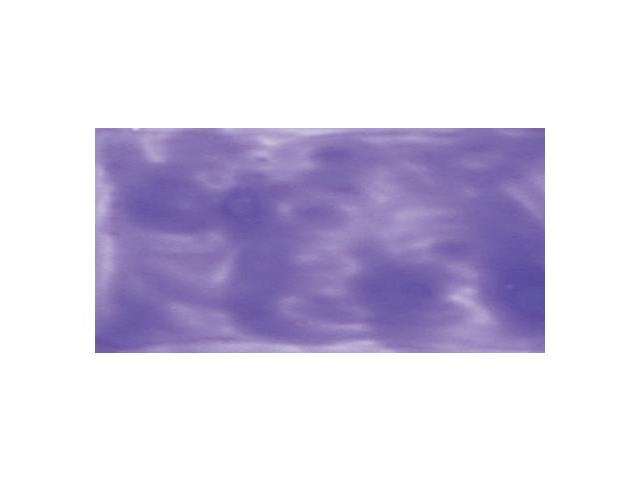 Gallery Glass Window Color 2 Ounces-Amethyst