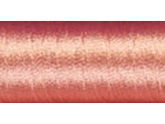 Sulky Rayon Thread 40 Weight 250 Yards-Pastel Coral