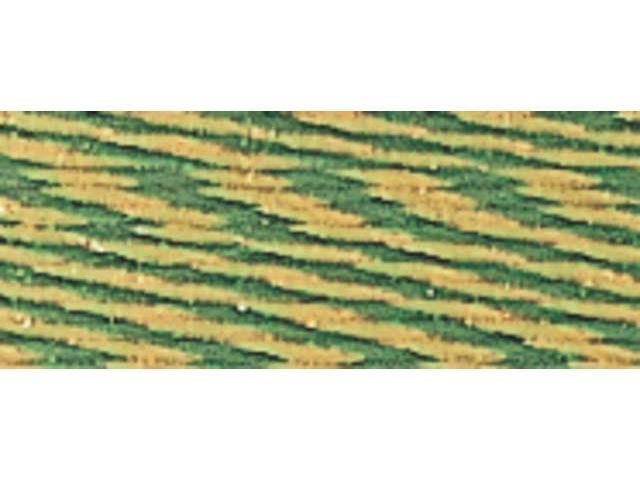Madeira Rayon Thread Size 40 200 Meters-Celtic Melange