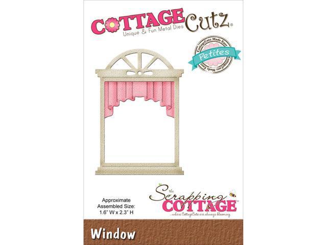 Cottagecutz Petites Die 1.6