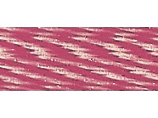 Madeira Rayon Thread Size 40 200 Meters-Indian Melange