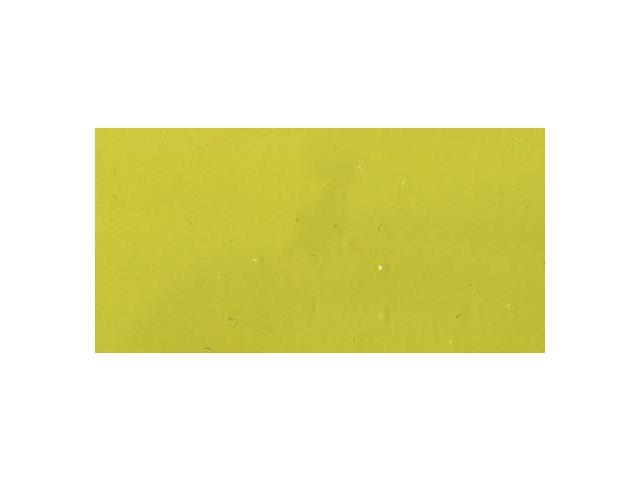 Gallery Glass Window Color 2 Ounces-Fresh Lime