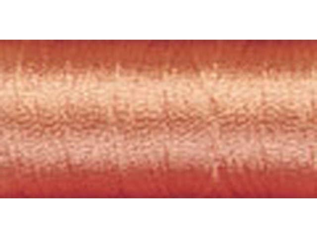 Sulky Rayon Thread 40 Weight 250 Yards-Peach