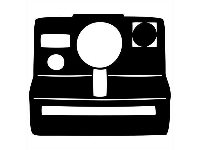 Crafter's Workshop Balzer Bits Mask 4