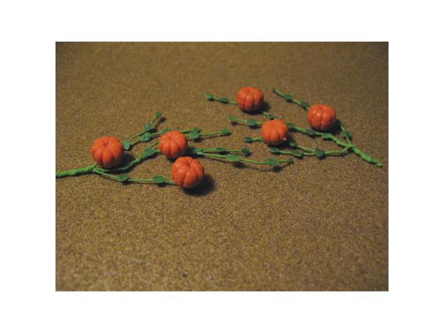 Pumpkins 2/Pkg-