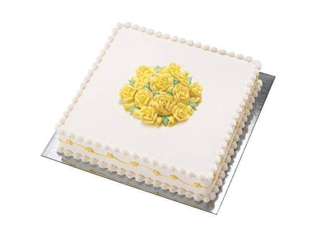 Cake Platters-12