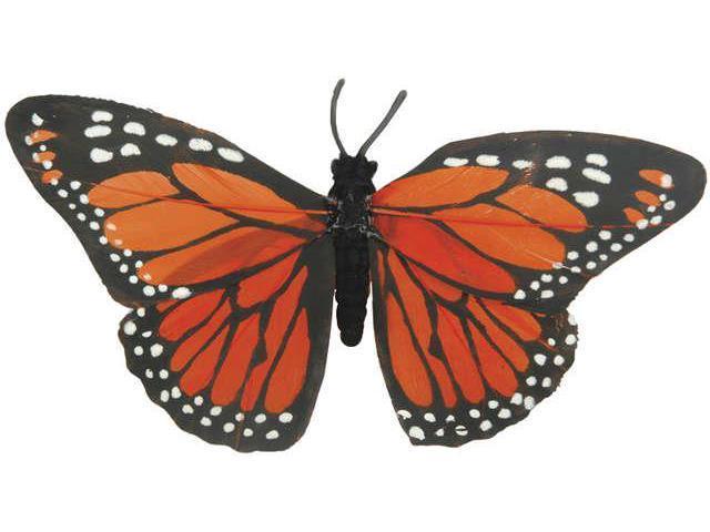 Butterfly W/Wire 4.5