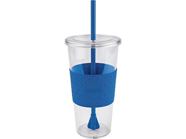 Sierra Tumbler 24oz-Royal Blue
