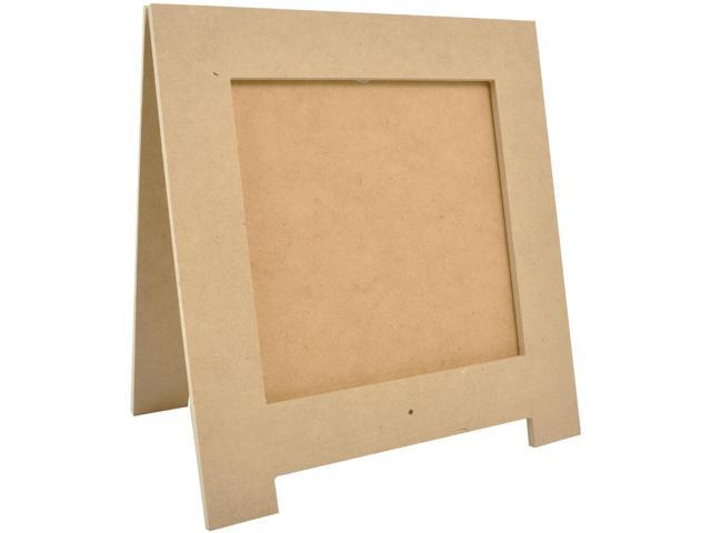 Beyond The Page Mdf Chalk Board-10.25