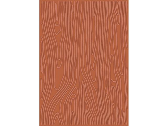 Ebosser Embossing Folders Letter Size By Teresa Collins-Woodgrain Cottage
