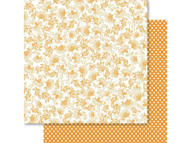 Fusion Double-Sided Cardstock 12