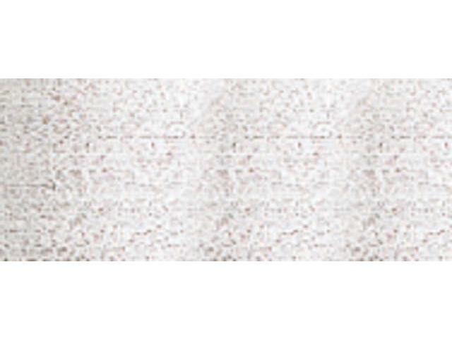 Madeira Metallic Thread 200 Meters-White