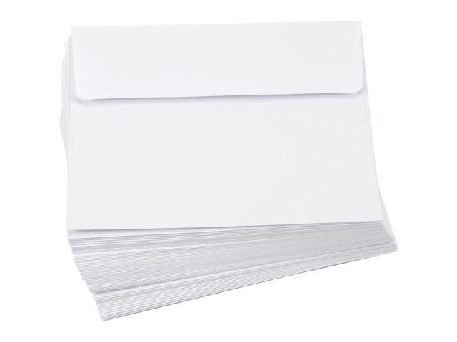Smooth A2 Envelopes (4.375