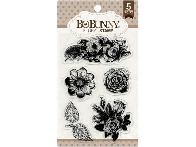 Bobunny Stamps 4