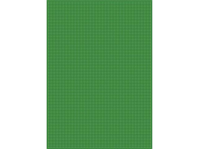 Ebosser Embossing Folders Letter Size By Teresa Collins-Design Grids