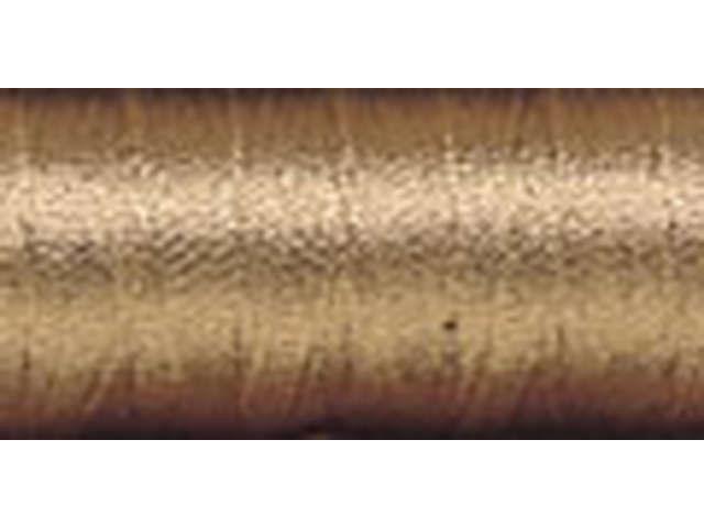 Sulky Rayon Thread 40 Weight 250 Yards-Dark Ecru
