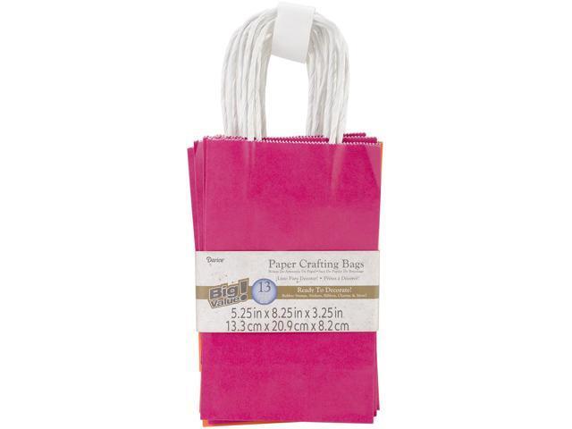 Paper Bags 3.25