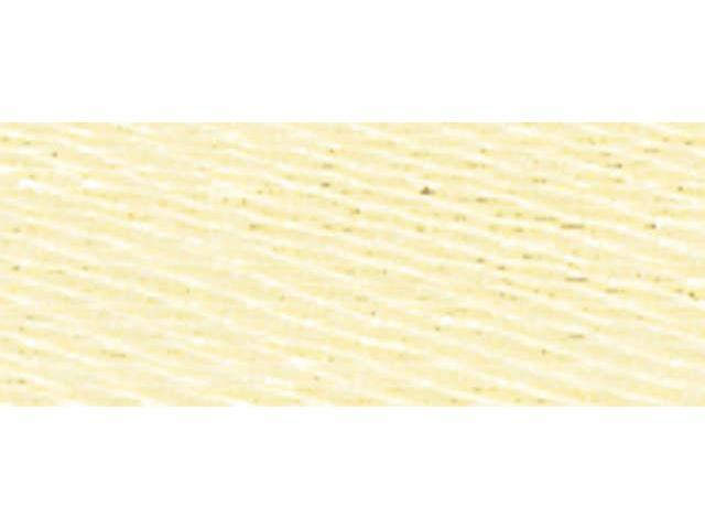 Madeira Rayon Thread Size 40 200 Meters-Pale Yellow